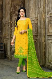 Party Wear Suits Buy Party Wear Suit Online At Craftsvilla