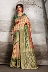 6a7a6b269 Sarees - Buy Latest Sari Collection Online in India