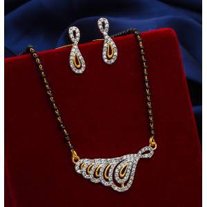Craftsvilla Gold ...