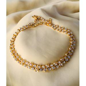 182d4ce85d80e Anklet - Shop for Anklets Online at Best Price | Craftsvilla