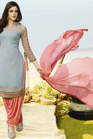 05c5f0c368 Patiala Suit - Buy Designer Patiala Suits Online at Craftsvilla