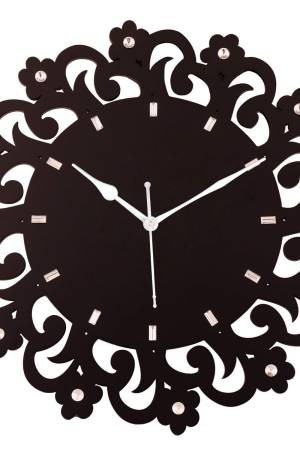 Edeal Wall Clock ...