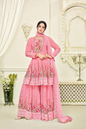 Designer Suit Buy Salwar Suits Design Salwar Kameez Online