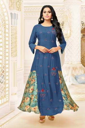 5019d0719b396 Indo Western Dresses - Buy Indo Western Dress Online at Craftsvilla