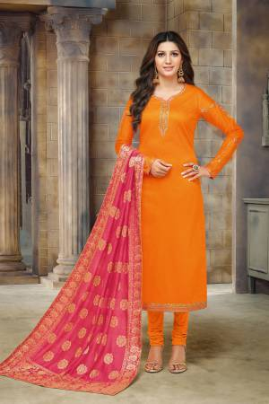 c5a060bb7a Party Wear Suits - Buy Party Wear Suit Online at Craftsvilla