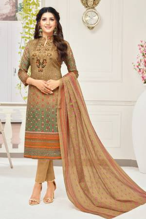 9adf7df230 Chanderi Cotton Salwar Suits Online Shopping | Buy Chanderi Cotton ...