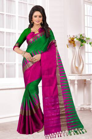 1be96952f47 Cotton Saree - Buy Designer Cotton Sarees Online