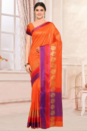 3b3afd0684f14e Cotton Saree - Buy Designer Cotton Sarees Online