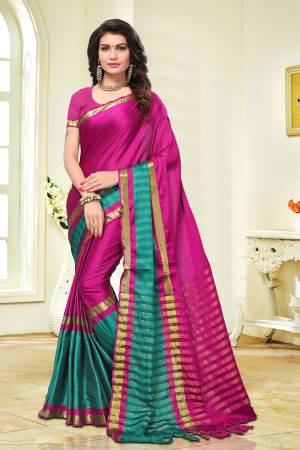 94229b303a980 Cotton Saree - Buy Designer Cotton Sarees Online