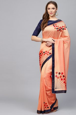 27cf5d59851 Designer Sarees - Buy Latest Designer Saree Online at Craftsvilla