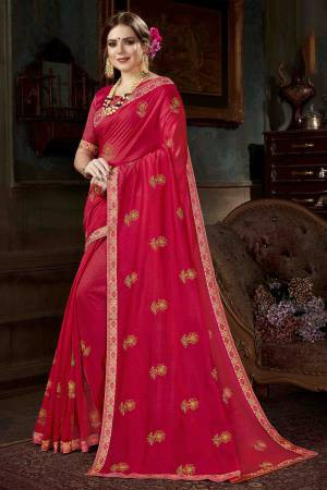 28e3763ff7 Festival Sarees Online Shopping | Buy Festival Sarees at Low Prices ...