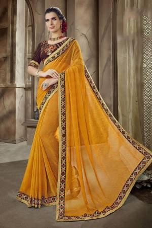 dc197d3903 Designer Sarees - Buy Latest Designer Saree Online at Craftsvilla
