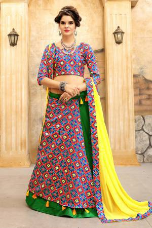 51d0e33d0d Flared Lehengas Online Shopping | Buy Flared Lehengas | Craftsvilla