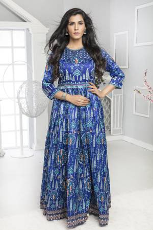 Indo Western Dresses - Buy Indo Western Dress Online at Craftsvilla 7f3774bd6