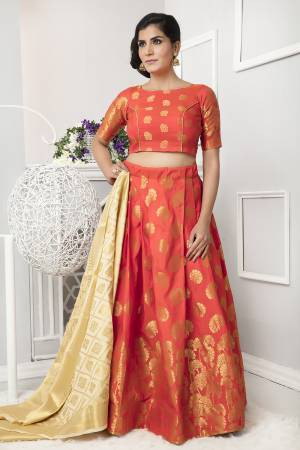 6aada4c60b Lehenga - Buy Latest Lehengas, Chaniya Choli, Ghagra Choli Online