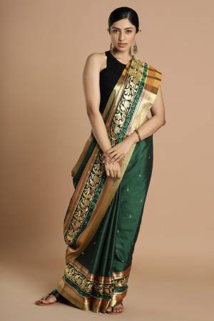 Hand Embroidered Sarees Online Shopping Buy Hand Embroidered