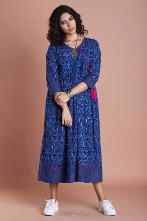 e64386bf0e Kurti - Buy Designer Kurtis for Women Online | Craftsvilla
