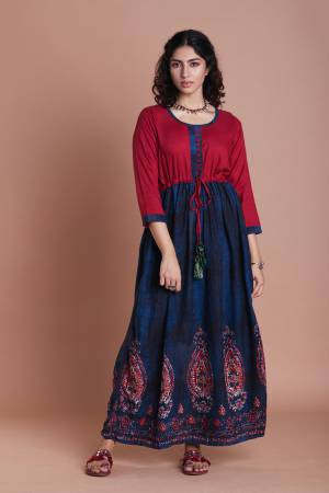 63934a05f63 Best Selling Evening   Party Wear Kurtis