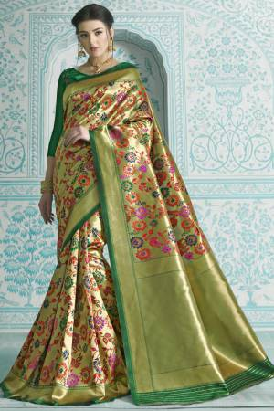 039d960ef8 Party Wear Saree - Shop for Party Wear Sarees Online |Craftsvilla