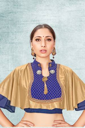 Stand Collar Blouse Designs : Collar neck blouse designs buy collar neck blouse online at