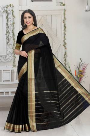 c24aedcd4a2559 Black Sarees Online - Buy Designer Black Saree at Craftsvilla