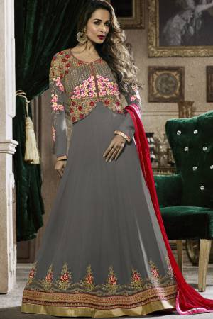 Craftsvilla Grey ...