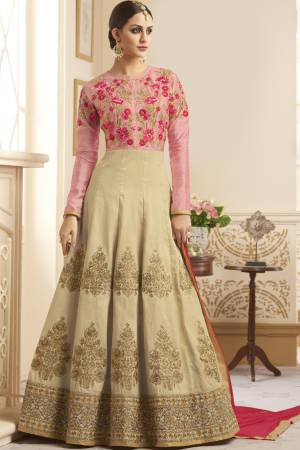 f0e9a3e9288 Anarkali - Buy Anarkali Dresses