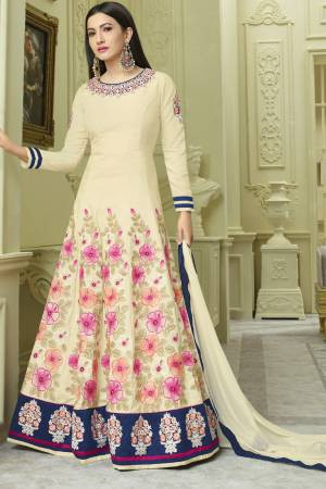 9b12bff37f Anarkali - Buy Anarkali Dresses, Tops & Suits Online at Craftsvilla