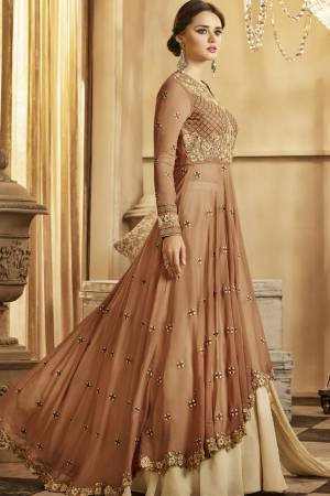 64ea3004a4 Anarkali - Buy Anarkali Dresses, Tops & Suits Online at Craftsvilla