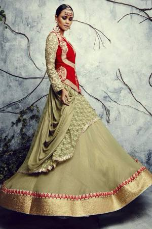 b14dbc5d87 Lehenga - Buy Latest Lehengas, Chaniya Choli, Ghagra Choli Online