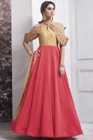 Anarkali Buy Anarkali Dresses Tops Suits Online At Craftsvilla