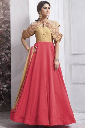 1dec4d6066 Anarkali - Buy Anarkali Dresses