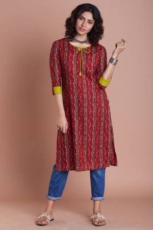 68a44415de4 Kurti - Buy Designer Kurtis for Women Online | Craftsvilla