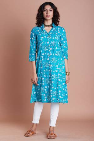 30c93cd03ac Kurti - Buy Designer Kurtis for Women Online