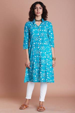 8612df0febf Kurti - Buy Designer Kurtis for Women Online