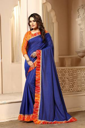 9f6089d83 Art Silk Sarees - Buy Ethnic Art Silk Sarees Online at Craftsvilla