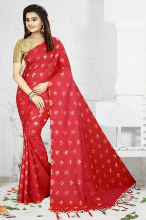 Craftsvilla Red ...