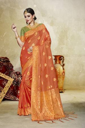 8e0f803df5c409 Banarasi Saree -Buy Banarasi Sarees Online In India at Craftsvilla