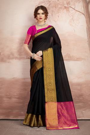 efa907f888 Black Sarees Online - Buy Designer Black Saree at Craftsvilla