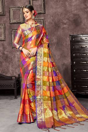 8e7a20dcd6 Sarees - Buy Latest Sari Collection Online in India | Craftsvilla