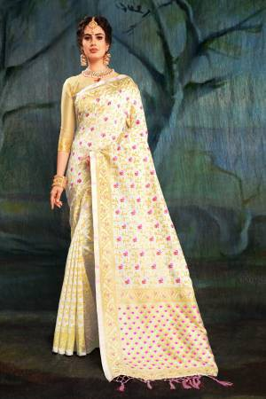 2ce13b2024 Womens Clothing - Shop for Women Clothes Online | Craftsvilla