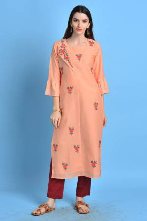 3fe4b6898 Womens Clothing - Shop for Women Clothes Online