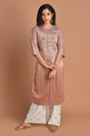 21f5c19941f2 Womens Clothing - Shop for Women Clothes Online | Craftsvilla