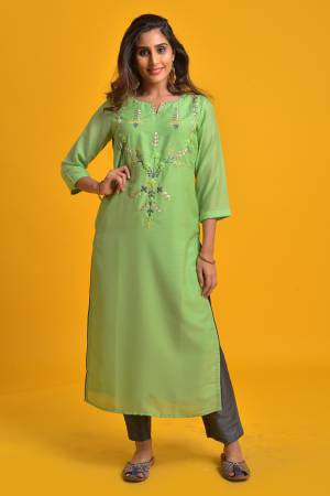 fce41f9588 Green Suits Online Shopping