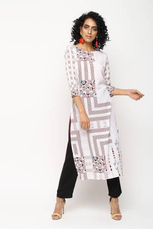 440e2c8387a Best Selling Casual Kurtis   Tunics