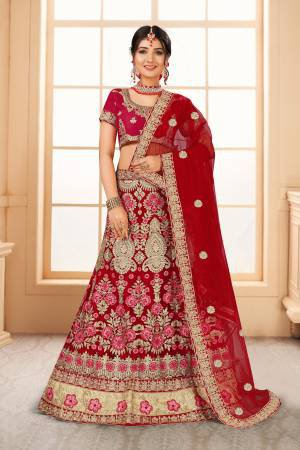 18a24d289319 Lehenga - Buy Latest Lehengas, Chaniya Choli, Ghagra Choli Online