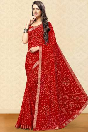 Roop Kashish Red ...
