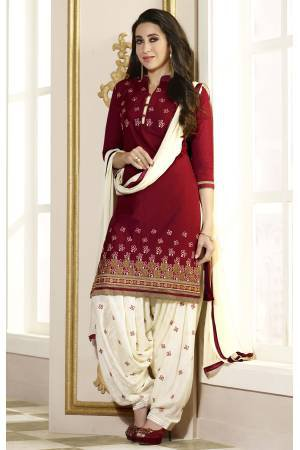 Womens Clothing - Shop for Women Clothes Online | Craftsvilla