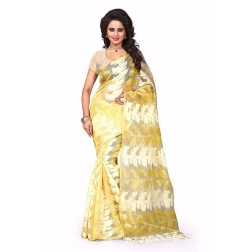 285fdc34883 Buy Poly Silk Saree Online