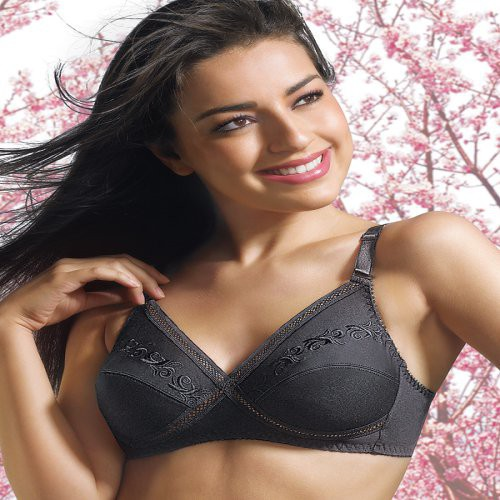 9a32454787 Buy Lovable Freedom All Day Long Bra Online